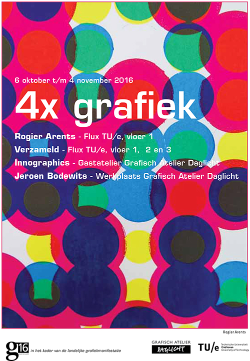 Innographicsexhibition