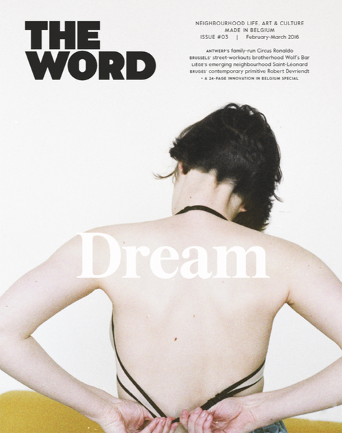 TheWordMagazinepublication1